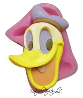 Mulaj Donald