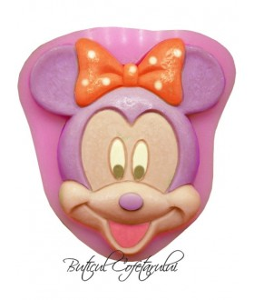 Mulaj Minne Mouse
