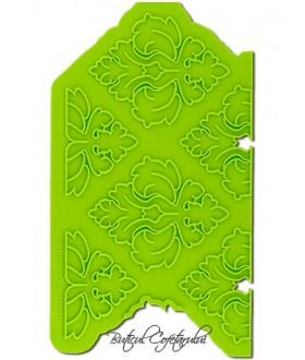Mulaj decorativ 6