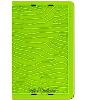 Matrita silicon dantela decorativa fondant