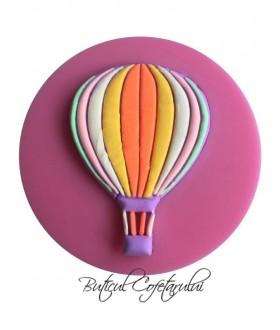 Mulaj balon
