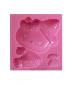 Mulaj Hello Kitty