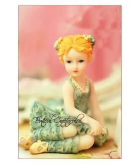 Mulaj balerina 2