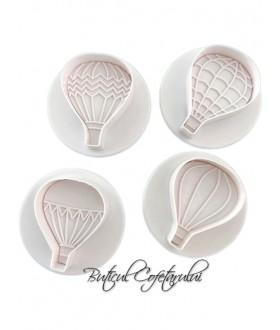 Decupatoare baloane