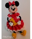 Figurina Minnie Mouse 2