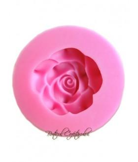 Mulaj floare trandafir
