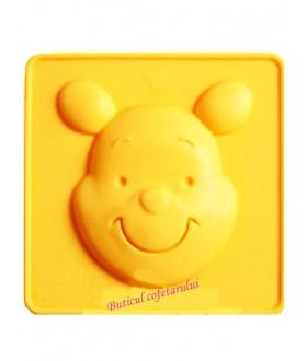 Mulaj Winnie the Pooh